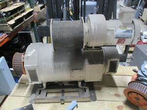 Emerson us Motors Dc Motor W Blower Motor Blower 2590b452d09 n11n2540403f
