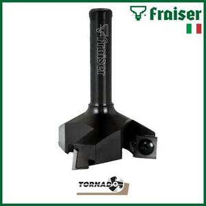 Surfacing Router Bits Spoilboard Cnc For Wood Working Router Milling Fraiser