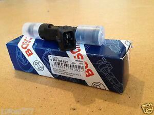 2111 1132010 Fuel Injection Nozzle Bosch 0 280 158 502 Lada Niva 1700 New D se