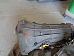 Automatic Transmission 6 Speed 6r80 4wd Fits 11 14 Ford F150 Pickup 868468