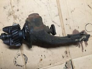 Case C Cc Co Cv Tractor Governor Antique Tractor