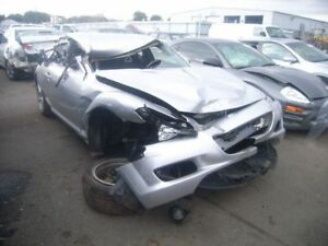 2004 Rx8 Engine Parts Misc 143835