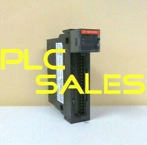 Allen Bradley 1756 ow16i Isolated Relay Output Module