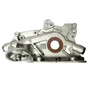 Oil Pump For Astra 00 08 2 0 Y 2 4lts Vectra 03 08 2 0 Y 2 4lts