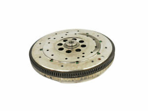 Genuine Mopar Flywheel Engine Dual Mass 52104721ag