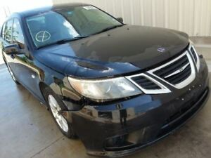 Turbo Supercharger 4 Cylinder B207r Engine Fits 03 11 Saab 9 3 191305