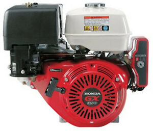 Gas powered Air Compressor 4500psi Gasoline Drive Air Filling Station Scu100p