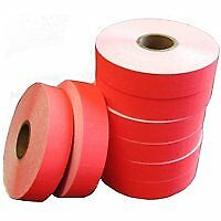 Red Labels For Monarch 1136 Centurion Inc Pricing Guns labels cards 1136rink