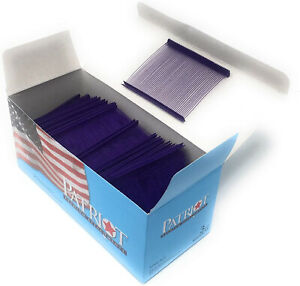 Tagging Gun Fasteners Purple 3 Box 5000 Tag Barbs