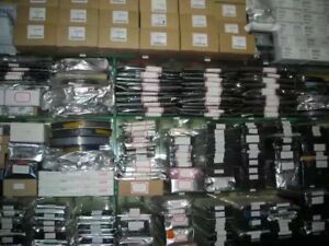 Rtc 62423b Epson Real Time Clock Parallel 24 pin New 5pcs Per Lot