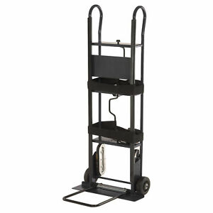 Olympia Tools 800lb Appliance Hand Truck 85 038