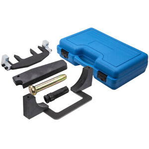 Chain Driven Camshaft Alignment Timing Locking Tool Fit Mercedes Benz M271 1 8