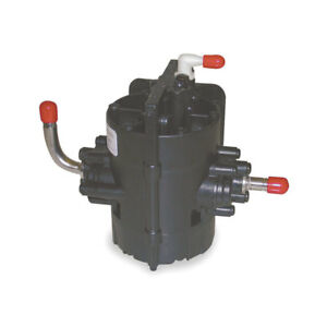 Hypro Shurflo Diaphragm Pumps With Buna Valves And Diaphragm