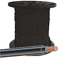 Southwire Company Southwire 8 Awg Stranded Thhn Wire