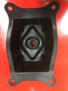 De Tomaso Pantera Parts 71 74 New Shift Boot