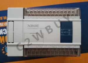 One Used Xinje Xcc 32t e High performance 5 axis Controller