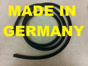 7 3l Idi Diesel Turbo And Non Injector Return Hose 91 94 Ford International