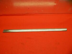 Used 61 Ford Galaxie Country Sedan Lh Rear Door Moulding C1ab 5425533 A