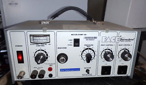 Pace Soldering Station Pps 101 Station Only