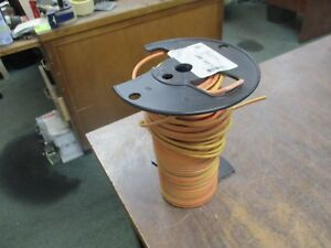 Misc Brand 10 Awg Wire Thhn thwn 2 Approx Length 180 Ft New Surplus