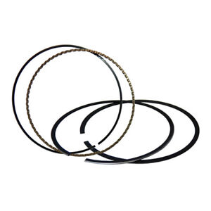 Piston Rings For Mazda 626 for Ford Probe 2 5lts 93 02 Size 20