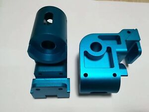 Cnc Machine Shop Services Fast Prototyping Cost Effective Contact For Quote