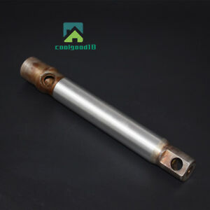 Replacememt Airless Paint Spray Piston Rod 240919 For 7900 Pump Gh 200