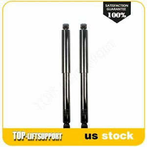 Rear Pair Shocks Struts For 1993 1995 1996 1997 1998 Jeep Grand Cherokee