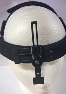 Dental And Surgical Loupes Led Lights And Hd Cameras Headband
