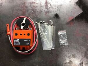 New Belimo Nmv24 v Actuator 8f 2