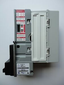 Mars Mei Series 2000 Bill Acceptor Ae 2451 With The Large 700 Note Magazine