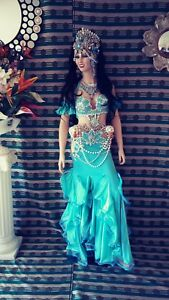 Female Mannequin Full Body Mannequin Display Jewelry And Clothing