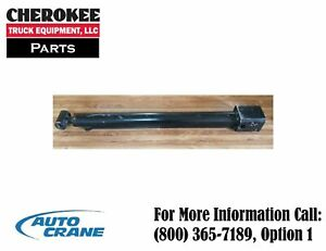 Auto Crane 738834000 Cyl Hyd Up down 2 00 Bore X 27 00 Stroke X 1 25 Rod