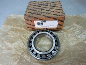 Rexnord A22196s Spherical Roller Bearings