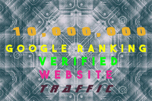 10 000 000 Views For Your Website Real Web Traffic 10 000 000 Live Stats