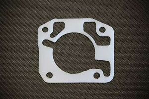 Thermal Throttle Body Gasket Acura Integra Rs Ls Gs Se 94 01 Free Shipping