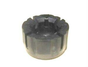 New Venture Nv5600 Nv3500 Nv3550 Shifter Bushing Nv5600 28e
