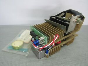 Reliance Electric 86475 11r Rectifier