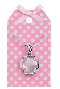Pink Dots Necklace Holder Case Of 150