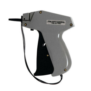 Ssw Regular Tagging Gun 3 Included