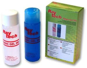 Magic Gel 300 Ml Pack Chemicals Potting Compound