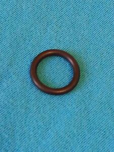 Ford Transmission Dipstick O Ring C6 Aod Aode Etc