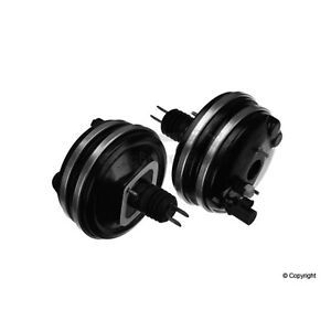 One New Trw Power Brake Booster 0054304330 For Mercedes Mb