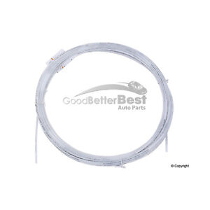 New Cohline Vacuum Hose Roll 30100204 0001581435 For Mercedes Mb