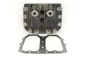 Cylinder Head And Gasket For A Wisconsin Motor Qd613c Qd613d Bw2385 ke