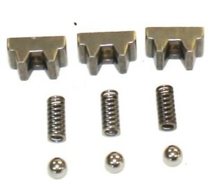 Dodge Nv5600 Nv3500 Nv3550 G360 Key Spring Kit 290 K