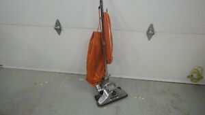 Royal M1028z Heavy Duty Commercial Upright Vacuum Cleaner