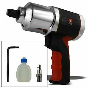 1 2 Composite Air Impact Wrench