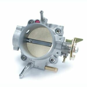 Skunk2 Alpha Series 70mm Throttle Body B16 B17 B18 B20 D15 D16 F20 F22 H22 H23