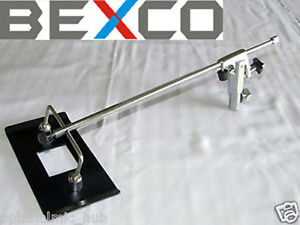 Best Price chest Support Holder Operating Laryngoscope By Bexco Brand Dhl Ship